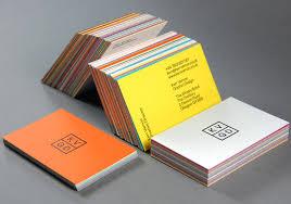 Graphic Designers Business Card Creative Business Card Gallery No 1 U2014 Bp U0026o