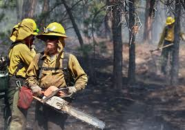 Wildfire Carson Wa by Blog Wildfires Burn In Colorado Western States Black Forest
