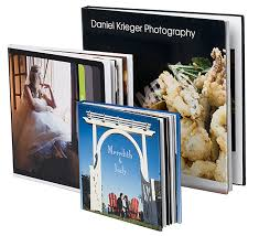 8x8 photo book 20 page 8x8 shutterfly photo book for 7 99 shipped
