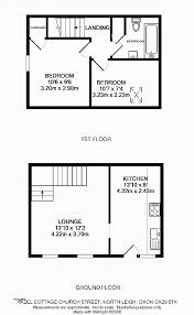 2 bedroom cabin plans house plan awesome floor plan of a 2 bedroom house floor plan of a