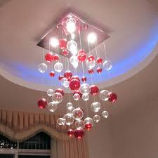 hanging ceiling decorations hanging ceiling decor decoration ideas decorations new for nursery