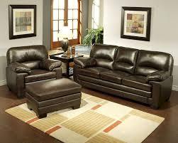 Leather Sleeper Sofa Full Size by Sofas Fabulous Leather Corner Sofa Abbyson Sectional Sofa Top