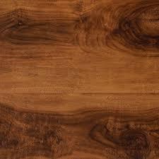 malaysia acacia 12mm laminate flooring by tecsun the flooring