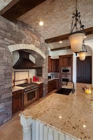 kitchen island black granite top kitchen 59 most beautiful granite island inventiveness marble top