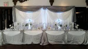 wedding backdrop rental toronto wedding backdrops toronto wedding backdrop rental toronto barrie