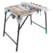 Arbeitstisch G Stig Werkbänke Für Heimwerker Ebay