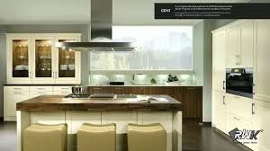 rwk modern and contemporary kitchens video brochure by simmer in
