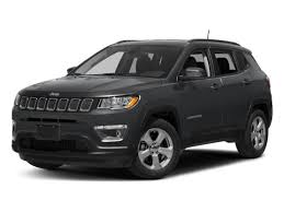 2011 jeep compass consumer reviews jeep compass consumer reports