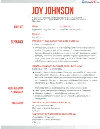 Coo Resume Examples by Powerful Executive Resume Samples 2017 Resume Samples 2017