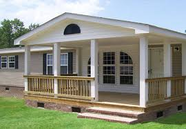 prices on mobile homes important things about new mobile home prices mobile homes ideas