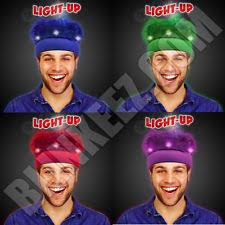 light up afro wig light up wig ebay