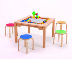duplo table with chairs duplo play table and chairs energiadosamba home ideas duplo desk