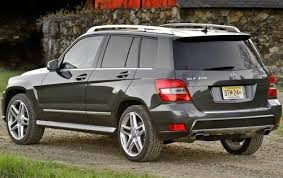 2012 mercedes glk350 review used 2012 mercedes glk class for sale pricing features