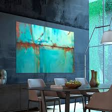 Green And Blue Kitchen Best 25 Blue Green Paints Ideas On Pinterest Blue Green