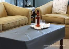 drexel coffee table 85 best drexel furniture hacks images on pinterest home crafts
