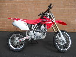 honda 150r mileage page 93061 new u0026 used motorbikes u0026 scooters 2015 honda crf150r