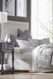 Light Lavender Paint Bedroom Purple And Grey Bedroom Ideas Purple And Gray Bedroom