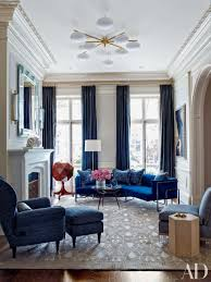 designers best interior design projects shawn henderson 2