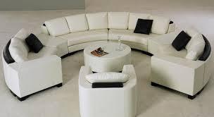 Sofa Manufacturers Usa Stylish Design Weight Of Sofa Unforeseen Sofa Manufacturers Usa