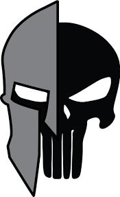 best 25 spartan helmet tattoo ideas on pinterest spartan tattoo