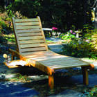 Wood Lounge Chair Plans Free by Why Pay 24 7 Free Access To Free Woodworking Plans And Projects