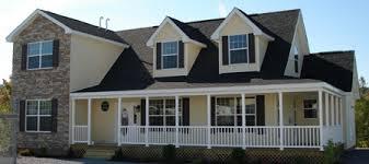 wilmington cape cod style modular pennwest homes cape cod style modular home floor plans overview