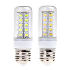 Kitchen Light Bulb by Online Buy Wholesale Kitchen Light Bulb From China Kitchen Light