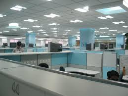 office design office design program 3d office design software