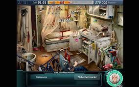 halloween murder game murder mystery 2 download