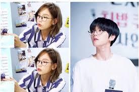 exo quiz boyfriend exo dating quiz what is your favorite animal