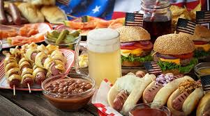 study shows about 40 per cent of food in the us gets wasted the