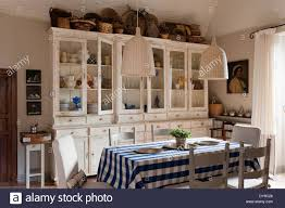 Kitchen Cabinet Diagram by Kitchen Cabinet French Country Kitchen Cream Cabinets Small