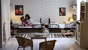 chambre d enfant ikea tapis chambre enfant ikea fabulous tapis chambre bb ikea chambre