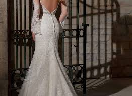 wedding dress lace back and sleeves 32 portraits lace wedding dress with sleeves and open back popular
