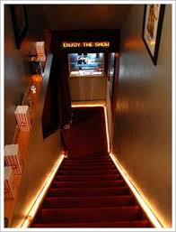 basement home theater ideas basement home theater ideas awesome