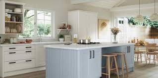 pictures of designer kitchens home designs designer kitchens direct collection black units
