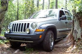 jeep liberty 2003 price 2006 jeep liberty overview cars com