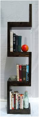 kitchen bookshelf ideas smart ideas another bookshelf idea ideas for save storages shelves