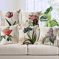 cheap home decor cheap home decor online home decor for 2018