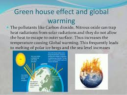 global warming causes and effects global warming causes and effects essay tire driveeasy co