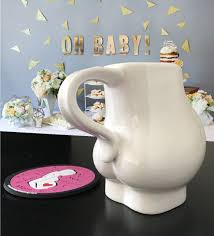 expecting mothers gifts to be mug baby shower gifts idea for pregnancy and expecting