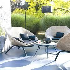 amazing design ideas walmart outdoor patio furniture of patio