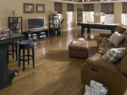 19 best laminate floors we images on laminate