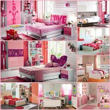 Kids Rooms For Girls by Children U0027s Room For Characters 60 Interior Design Ideas In