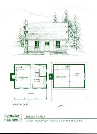 3 bedroom cabin floor plans 3 bedroom apartment house plans outstanding cabin alovejourney me