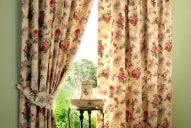 curtains 1693 house beautiful olasky plain yellow curtains