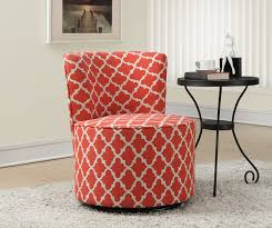 living room swivel chairs upholstered best upholstered swivel chairs reviewed best swivel chair