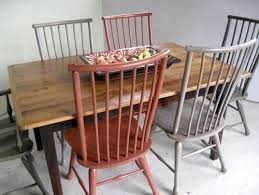 dining room marvellous farmhouse dining chairs farmhouse dining