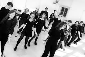 drama workshops pavilions teignmouth