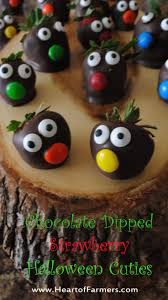halloween chocolate background 27 best chocolate covered strawberries images on pinterest